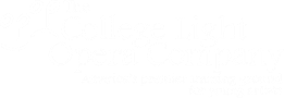 The College Light Opera Company